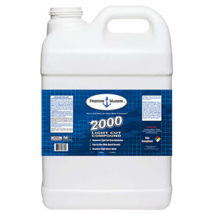 2000 Compound (1 Gallon)