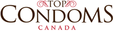 Top Condoms Canada
