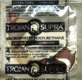 Trojan Supra