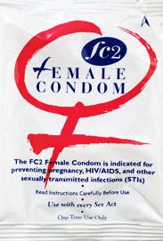 canada best condoms in