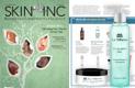 Skin Inc (August, 2013)