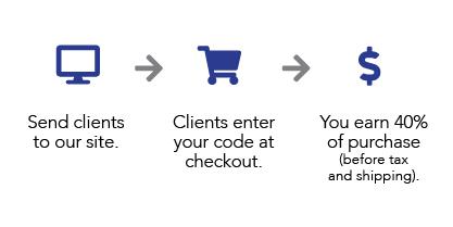 affiliate-code30.jpg
