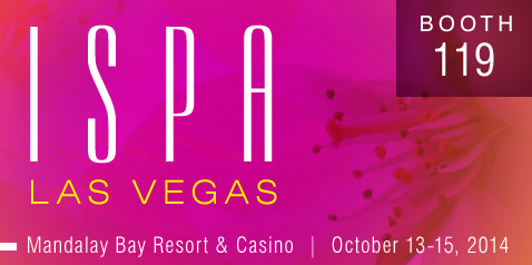 events-ispa-vegas-2014-2.jpg