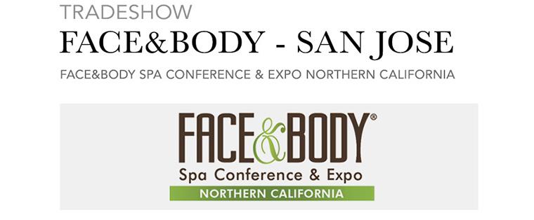 face-body-2019-banner02b.jpg