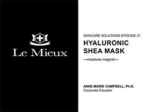 hyaluronic-shea-mask-website-episode-21-little.jpg
