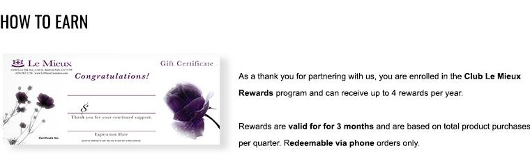 pg-rewards-rev01-02.jpg