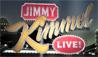 Jimmy Kimmel Live Show
