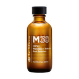 M30 (30%) Mandelic + Arbutin Peel / 2 oz