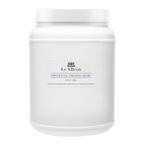 Cryogenic Firming Mask / 1 Gal