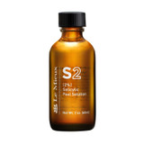 S2 (2%) Salicylic Peel Solution / 2 oz
