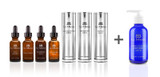 Mix & Match Serum Promo