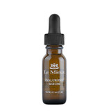 Hyaluronic Serum / 0.5 oz