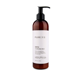 PURERB Gentle Cleansing Milk / 12 oz