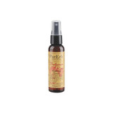 Bulgarian Rose Soothing Toner / 2 oz