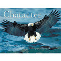 The Eagle: Character