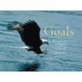 The Eagle: Goals