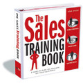 The Sales Training Book