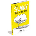 The Sunny Side of Selling - eBook