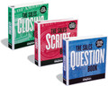 The Sales Script Book Bundle