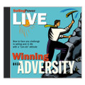 Selling Power Live: Winning Over Adversity