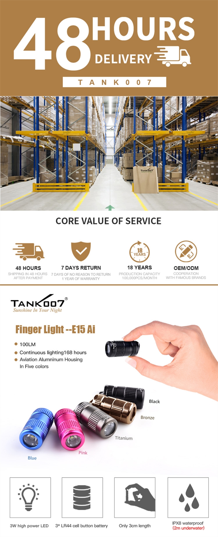 1-mini-torch.jpg