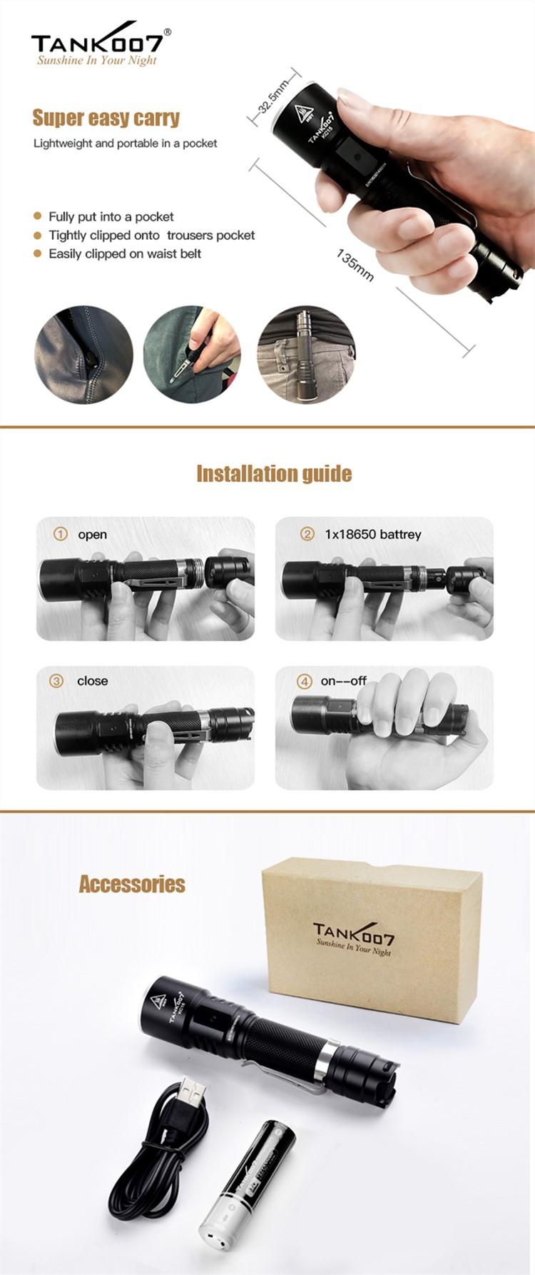 1101-police-flashlight-6.jpg