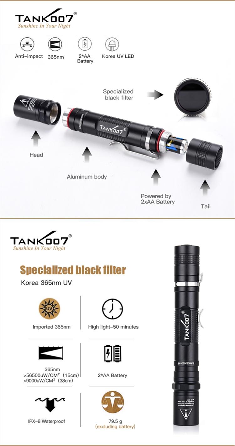 22-uv-flashlight.jpg