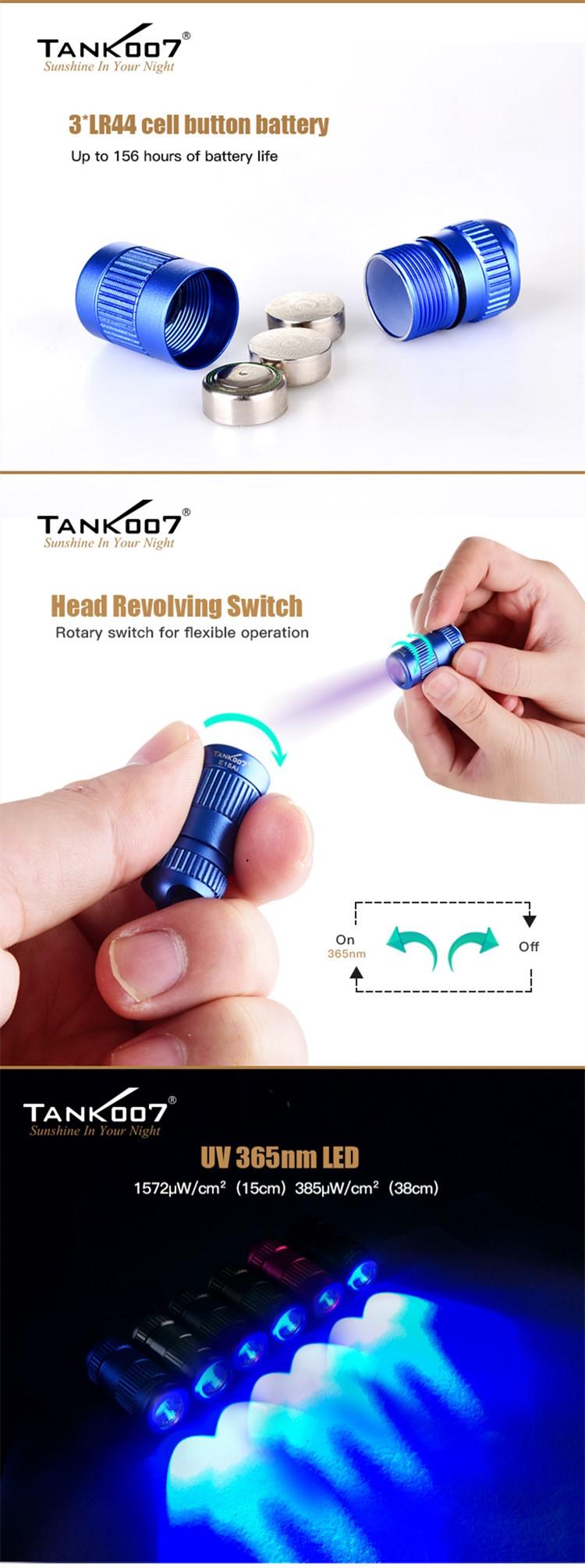 3-mini-uv-flashlight.jpg