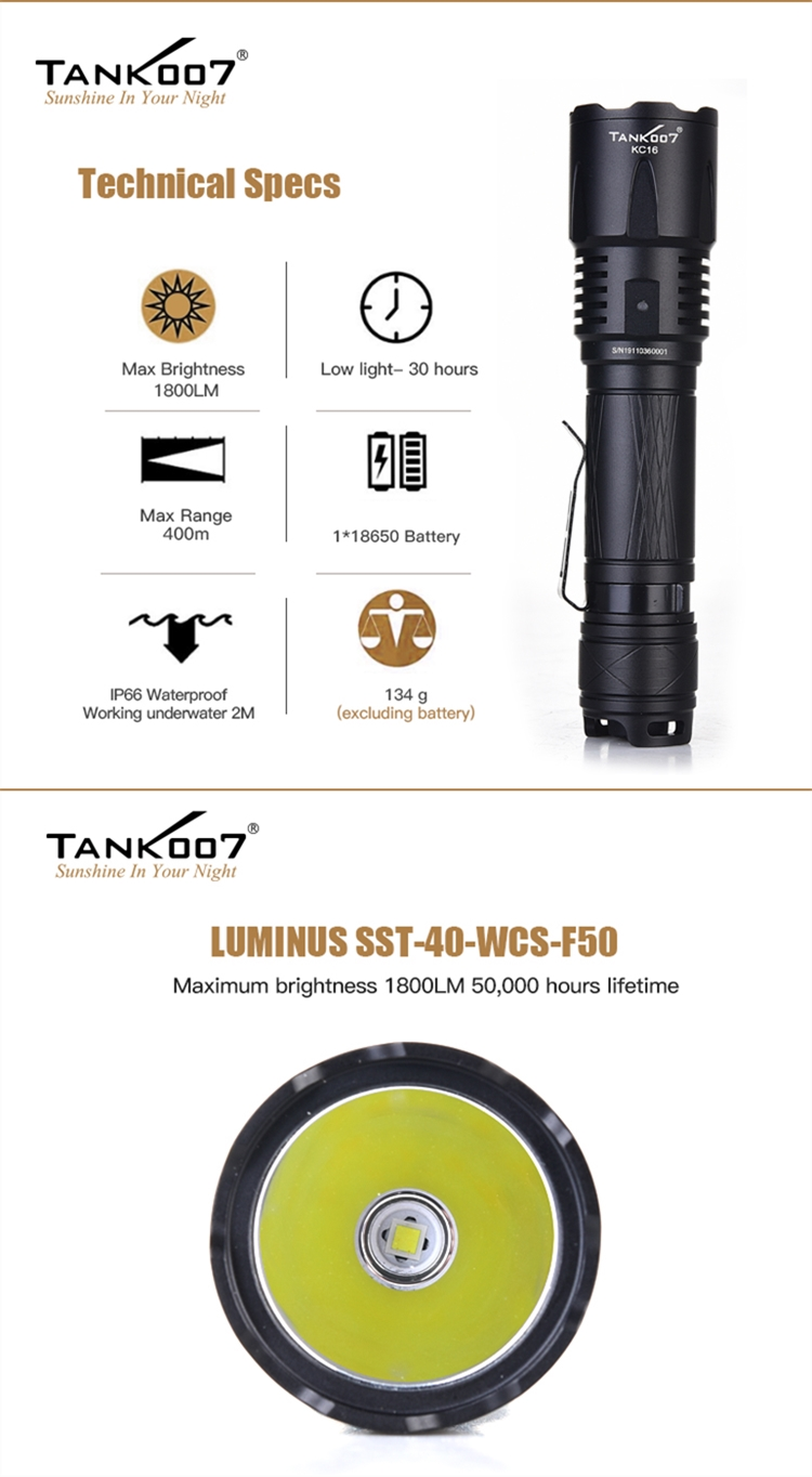 3-tactical-flashlight.jpg