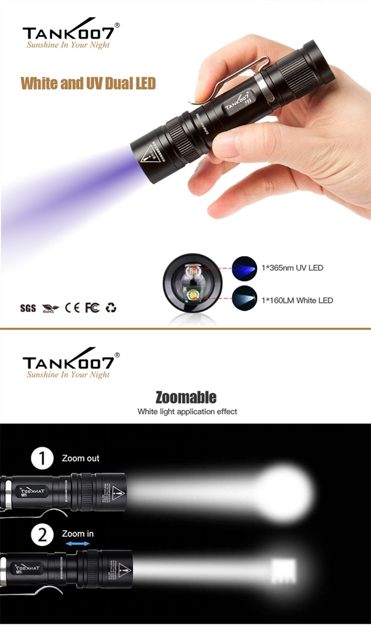 3-uv-flashlight.jpg