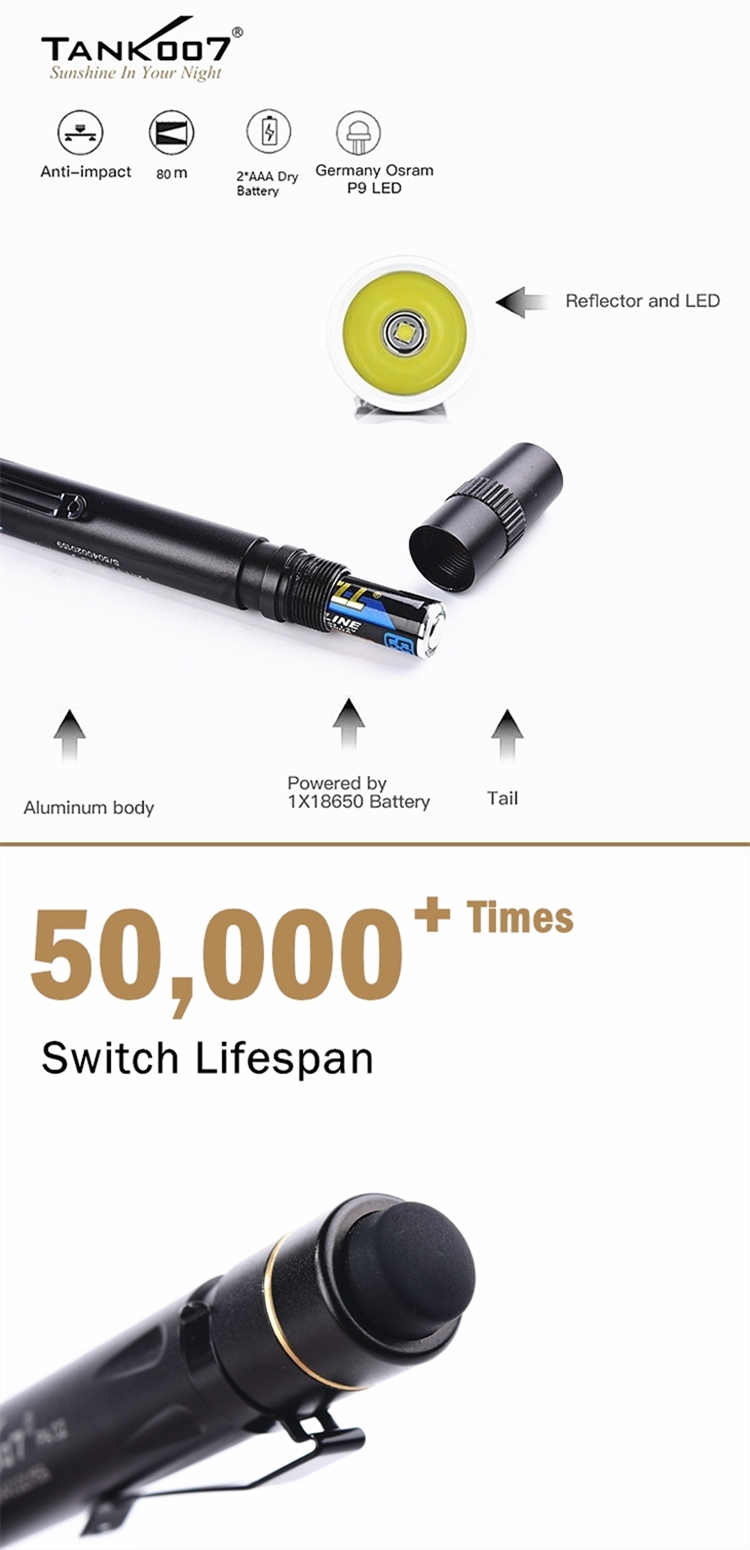 4-led-pen-light.jpg