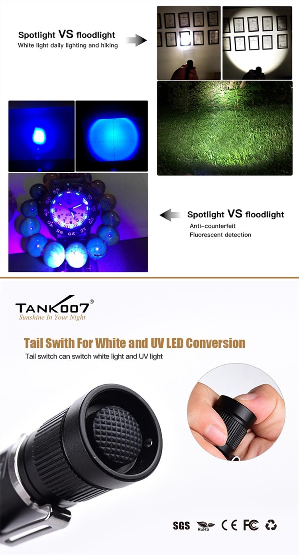 4-uv-torch.jpg