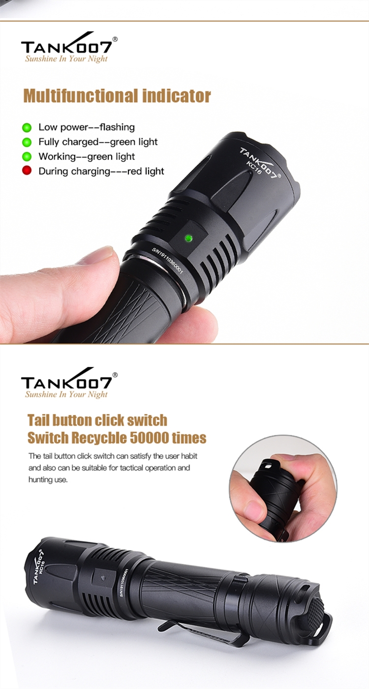 5-led-tactical-flashlight.jpg