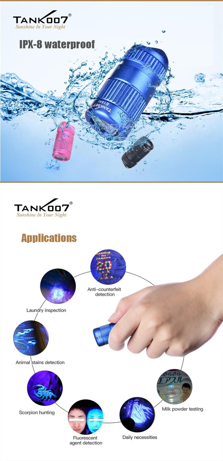 5-mini-uv-torch.jpg