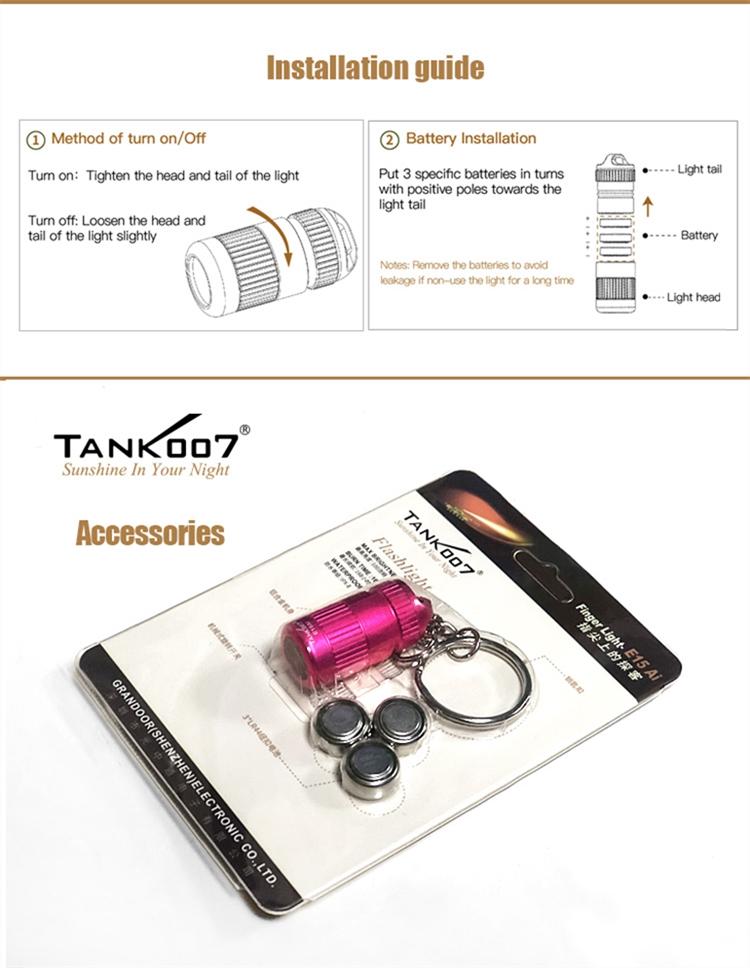 6-uv-flashlight-mini.jpg