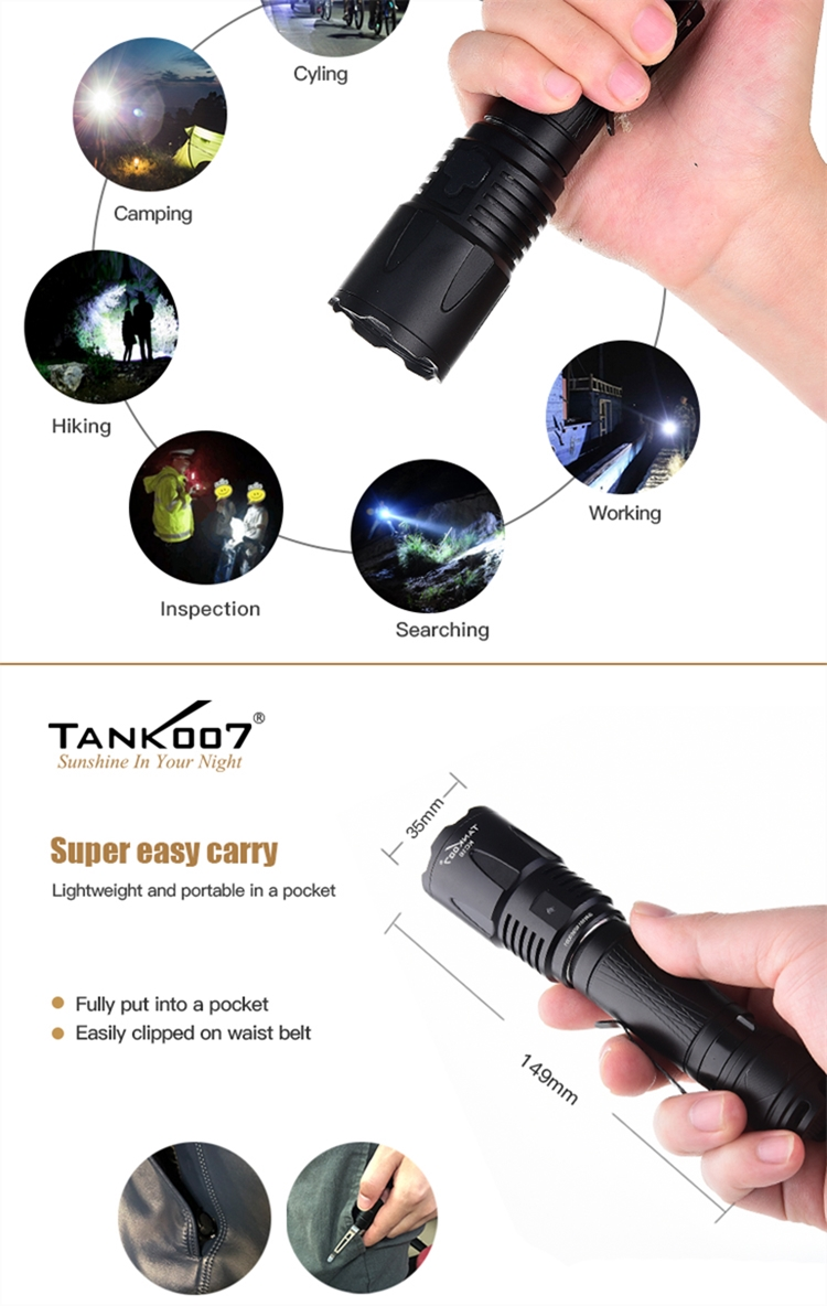 7-18650-flashlight.jpg