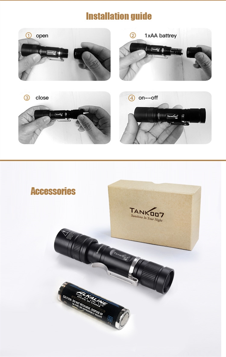 7-mini-uv-flashlight.jpg