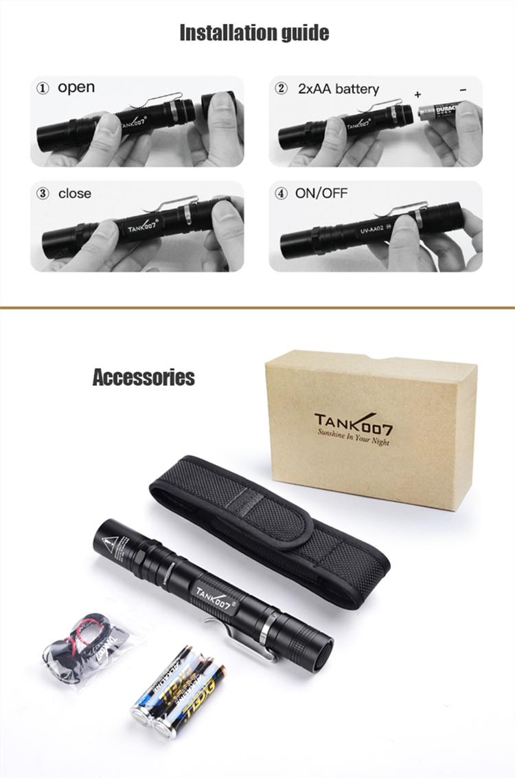 7-ultraviolet-flashlight.jpg