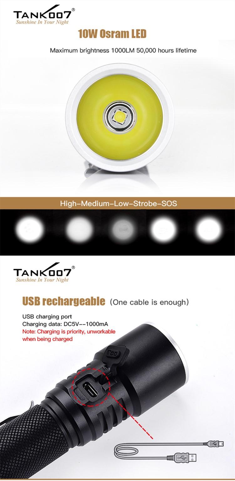 police-flashlight-3.jpg