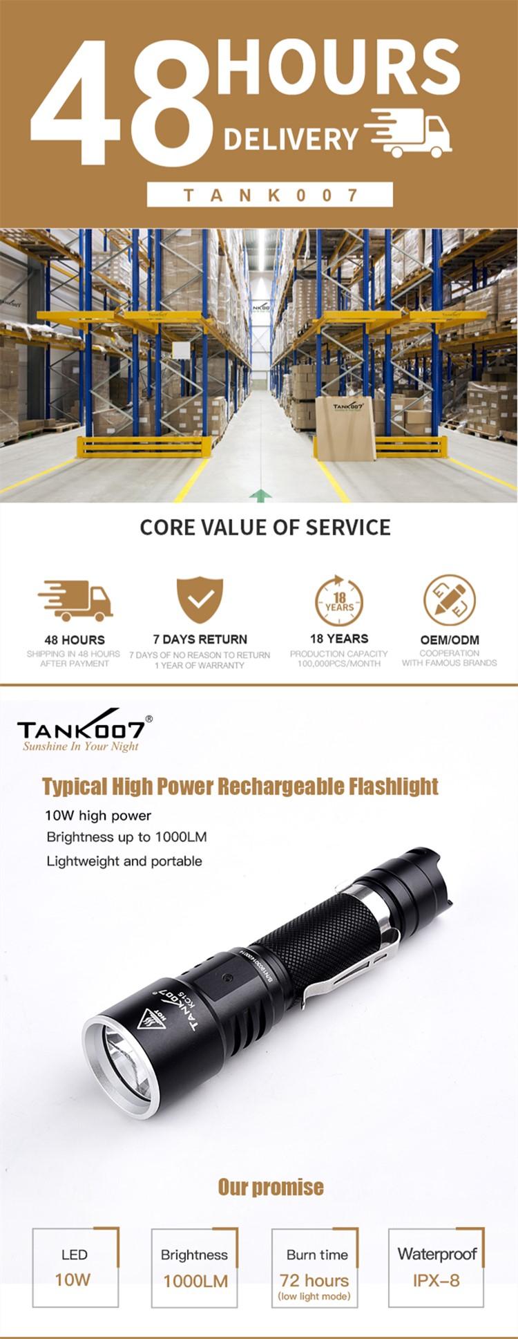 powerful-torch-1.jpg
