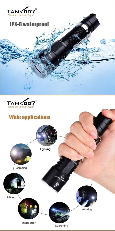 swat-flashlight-5.jpg
