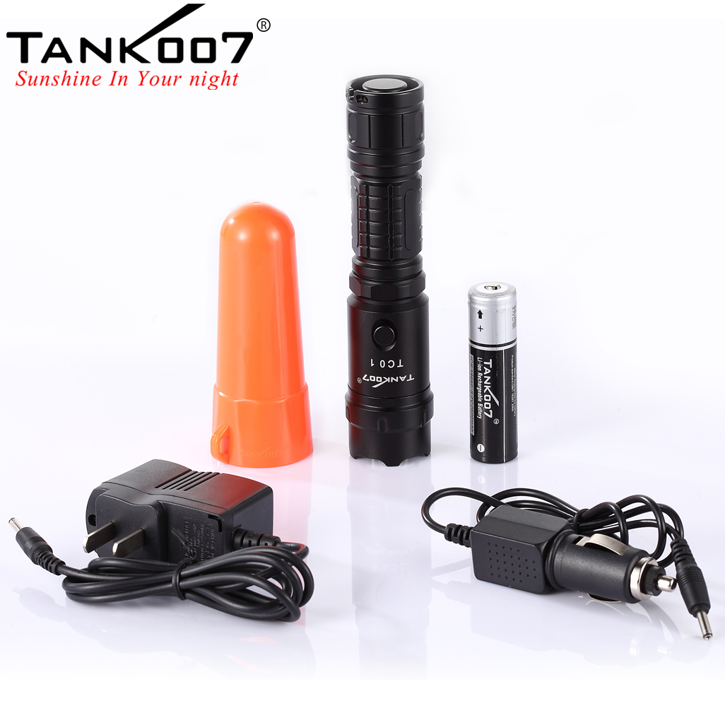 tc01-tactical-flashlight-cree-xm-l-u2-max-800-lumen-10-.jpg