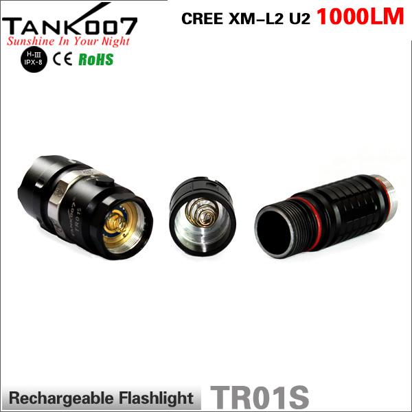 tr01-new-4-.jpg