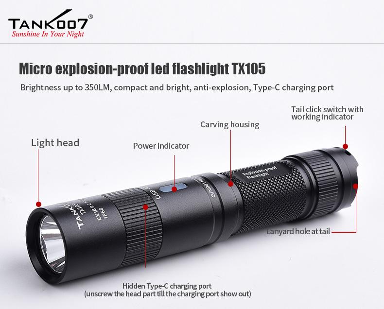 tx105c-01.jpg