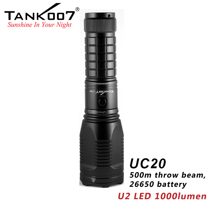 uc20-rechargeable-flashlight-tank007-3-.jpg