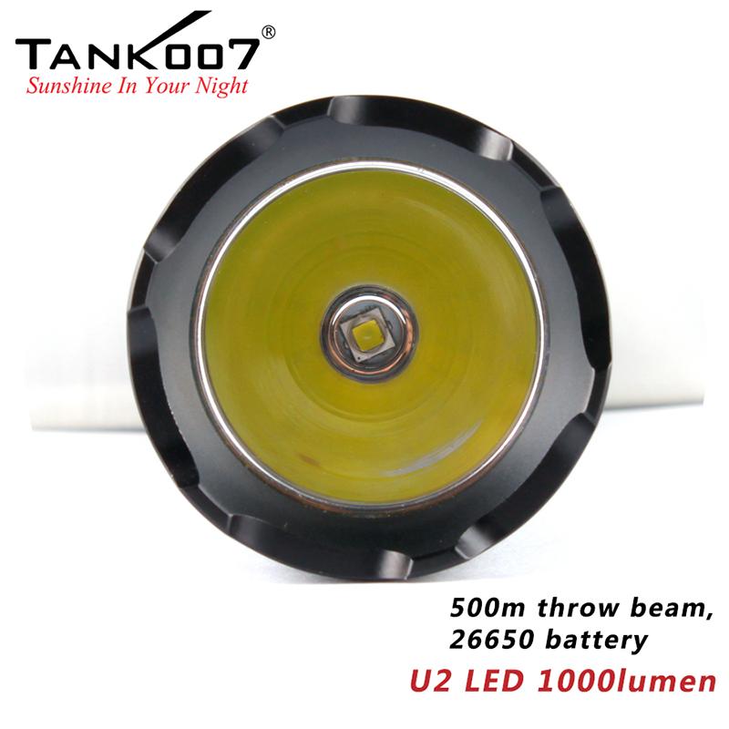 uc20-rechargeable-flashlight-tank007-4-.jpg