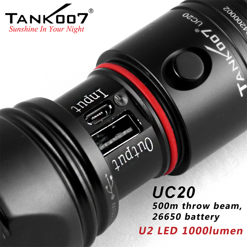uc20-rechargeable-flashlight-tank007-5-.jpg