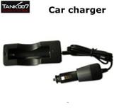 TANK007  Car charger