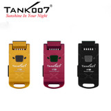 WF01 Wearable Flashlight