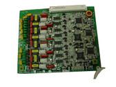 NEC COID(8)-U10 ETU